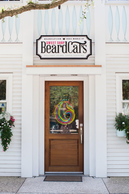 beardcats-2