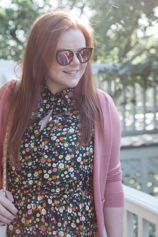 pinkpop-3
