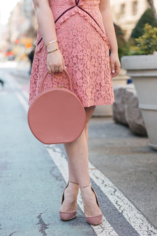 pinklace-5