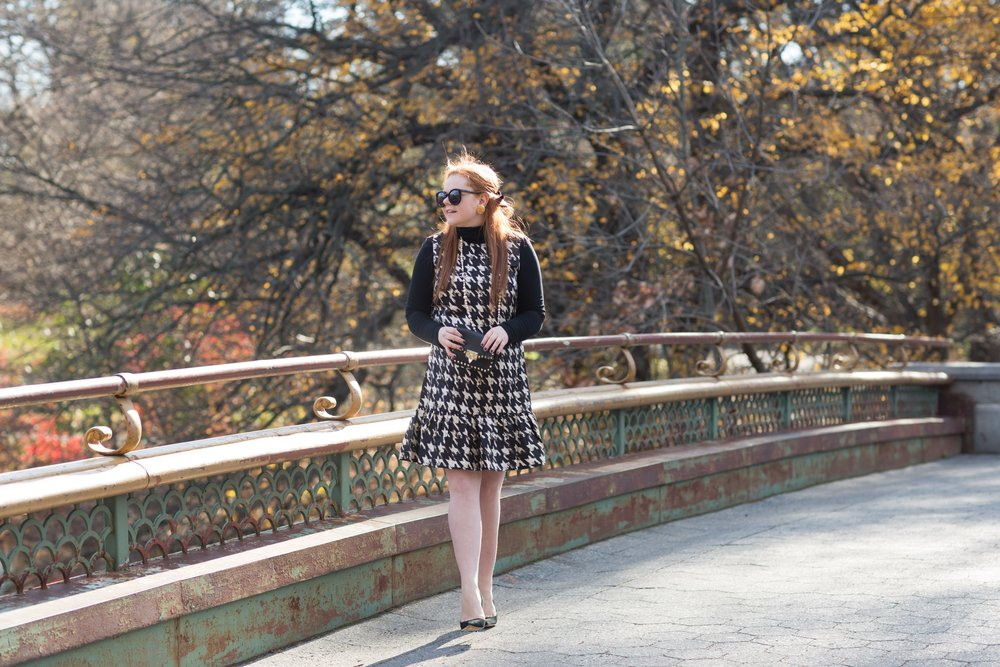 houndstooth-3