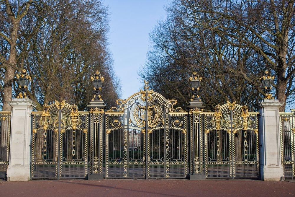 palace-5