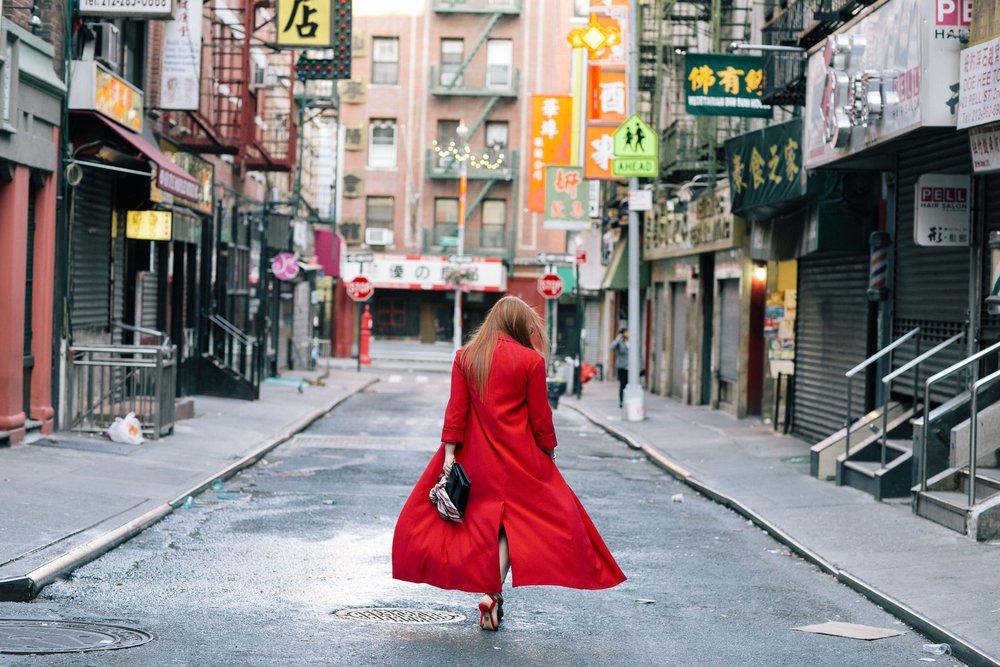 redcoat-1
