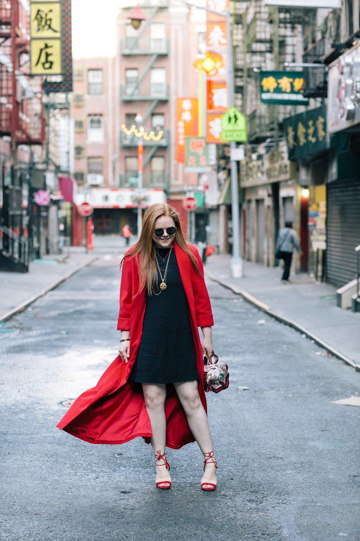 redcoat-6