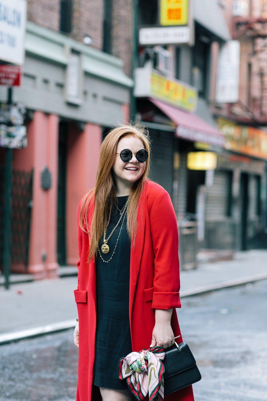 redcoat-7