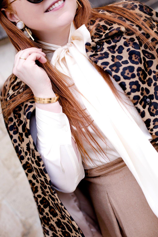 leopardjacket-6