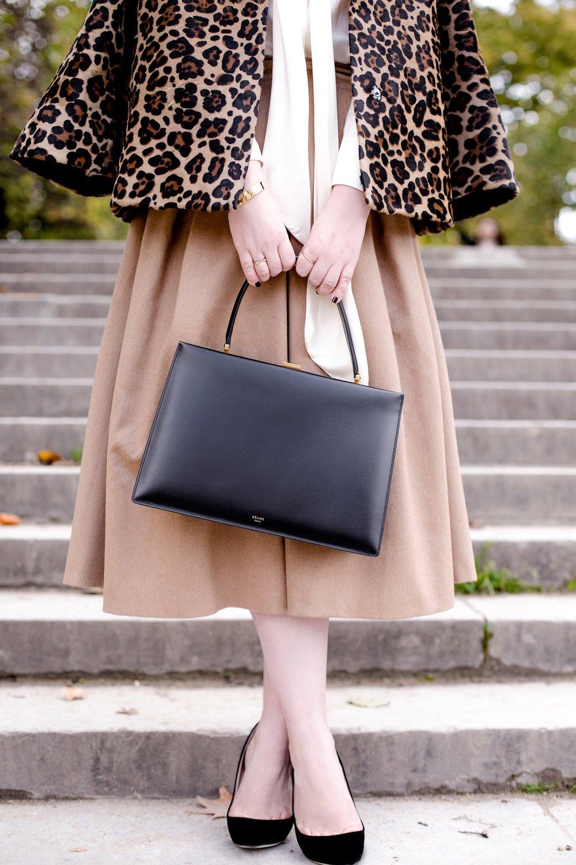 leopardjacket-7