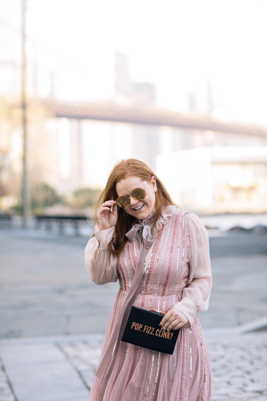 pinksequin-4