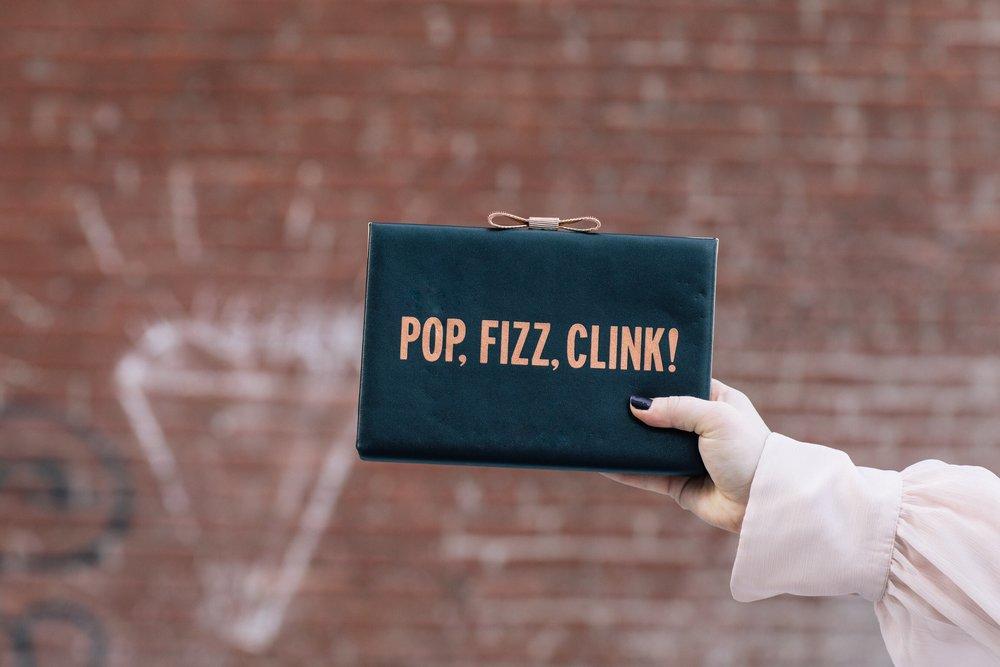 popfizzclink-1