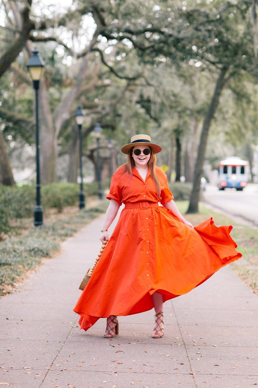 orangedress-1.JPG