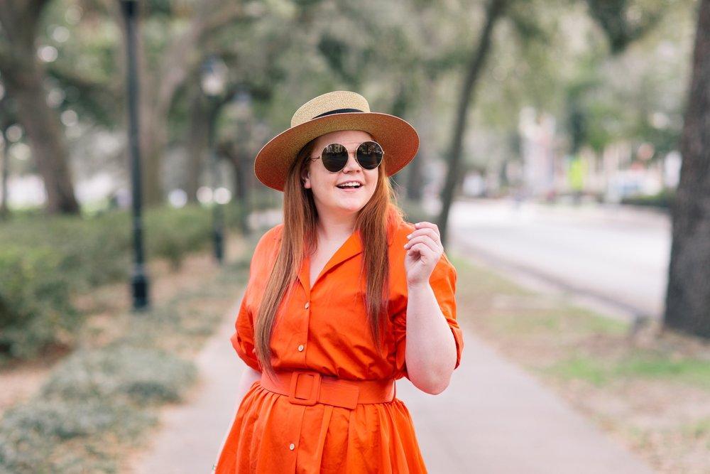 orangedress-5.JPG
