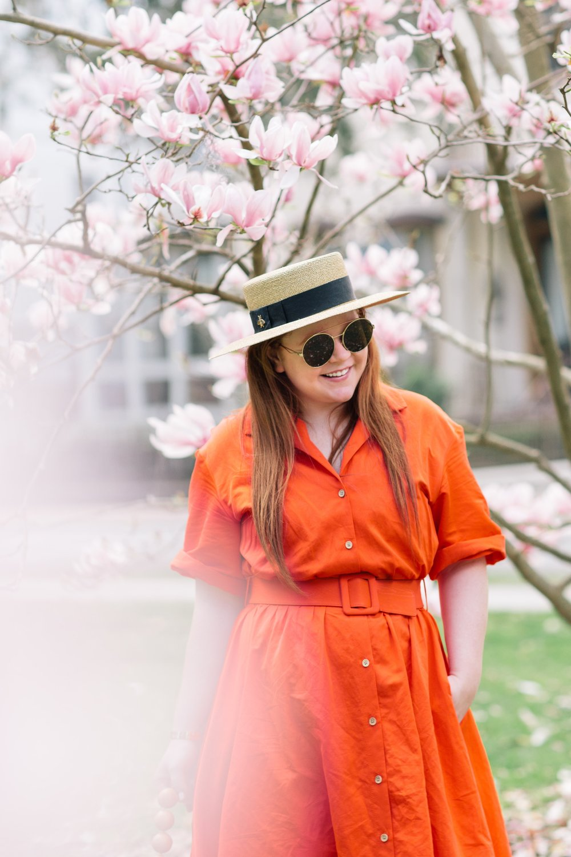 orangedress-7.JPG