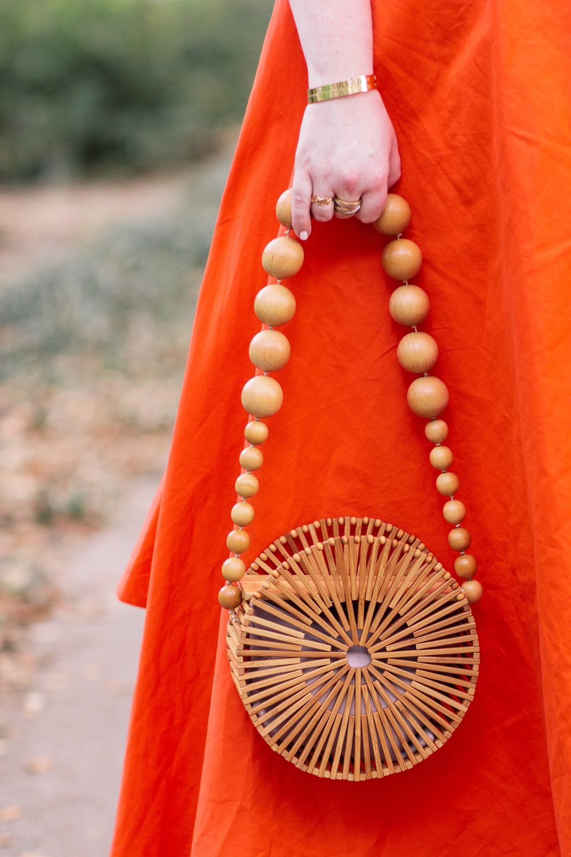 orangedress-4.JPG