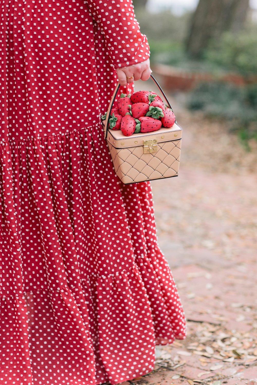 strawberrybag-10.JPG