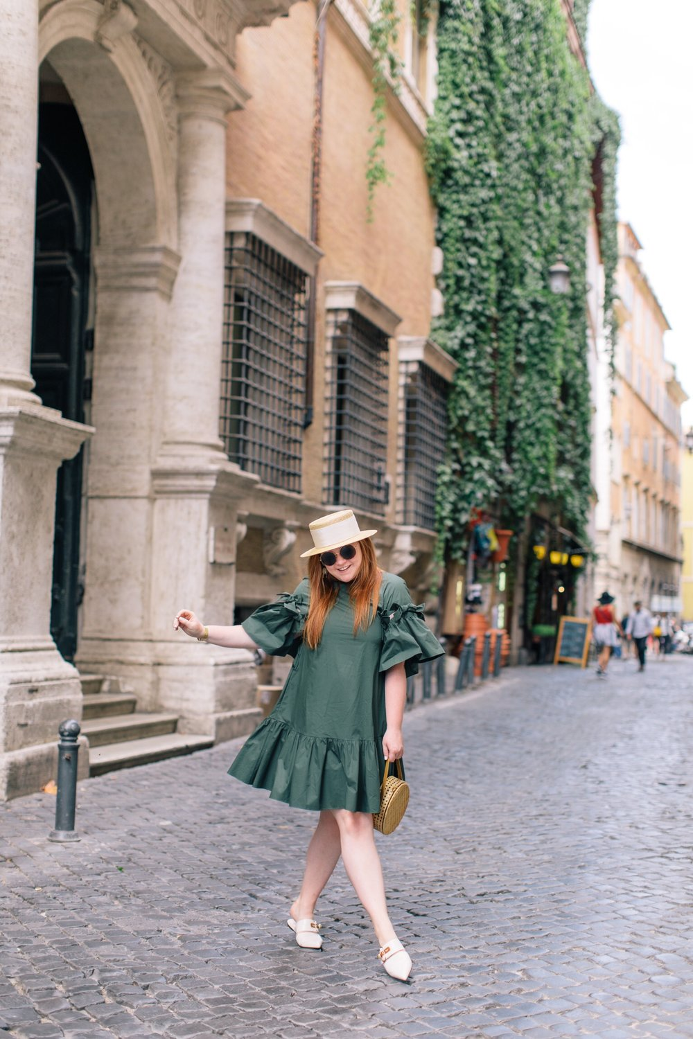 greenfendidress-1.JPG