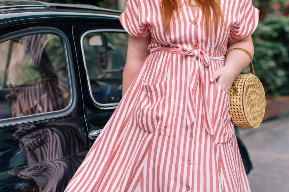mangostripedress-4.JPG