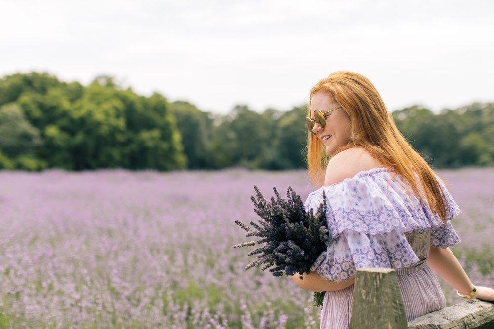 lavenderbythebay-6.JPG