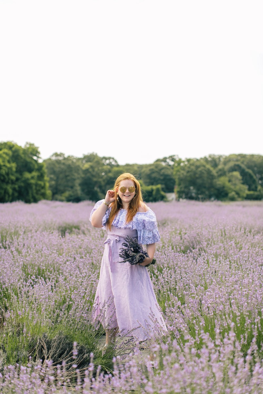 lavenderbythebay-4.JPG