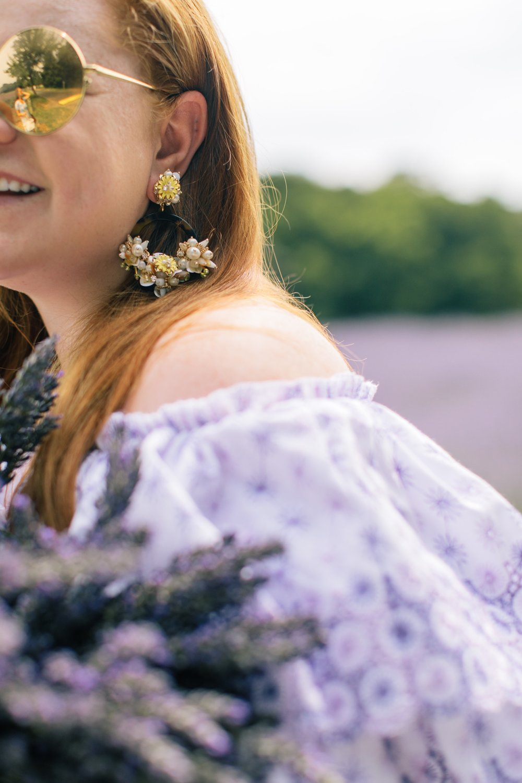 lavenderbythebay-7.JPG