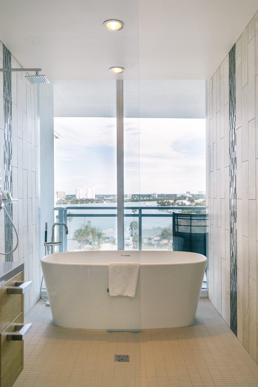clearwater_hotel-2.JPG