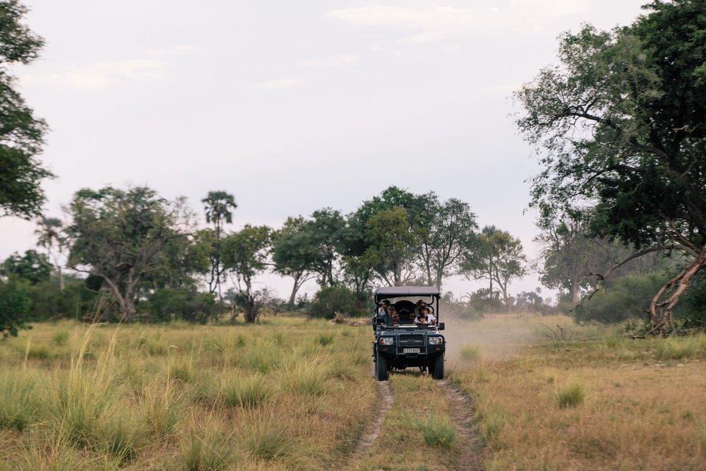 africansafari-16.JPG