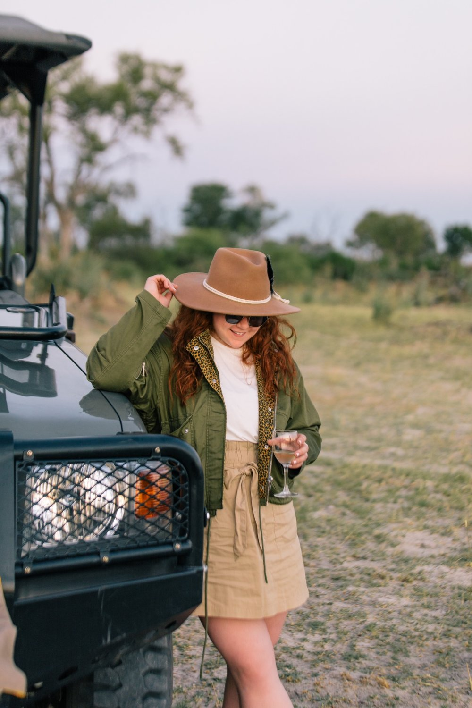 safarioutfit-1.JPG