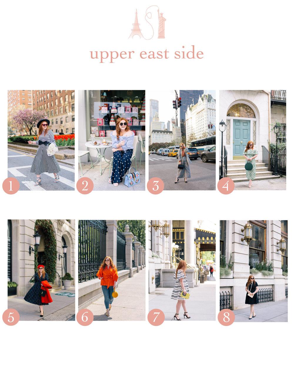 upper_east_side_photo_locations.jpg