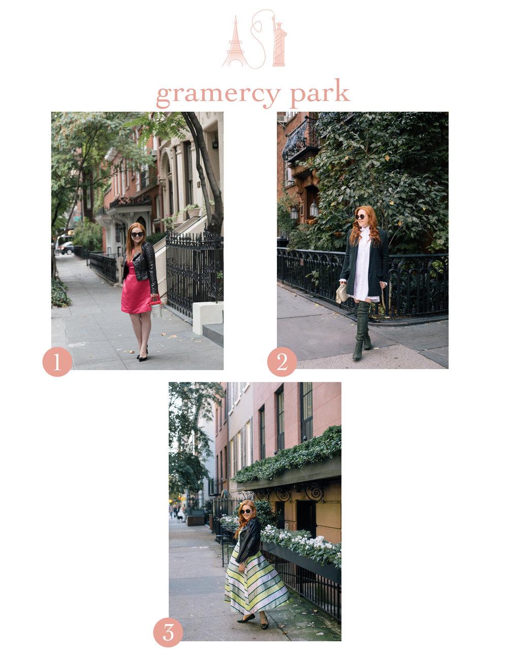 gramercy_park_photo_locations.jpg