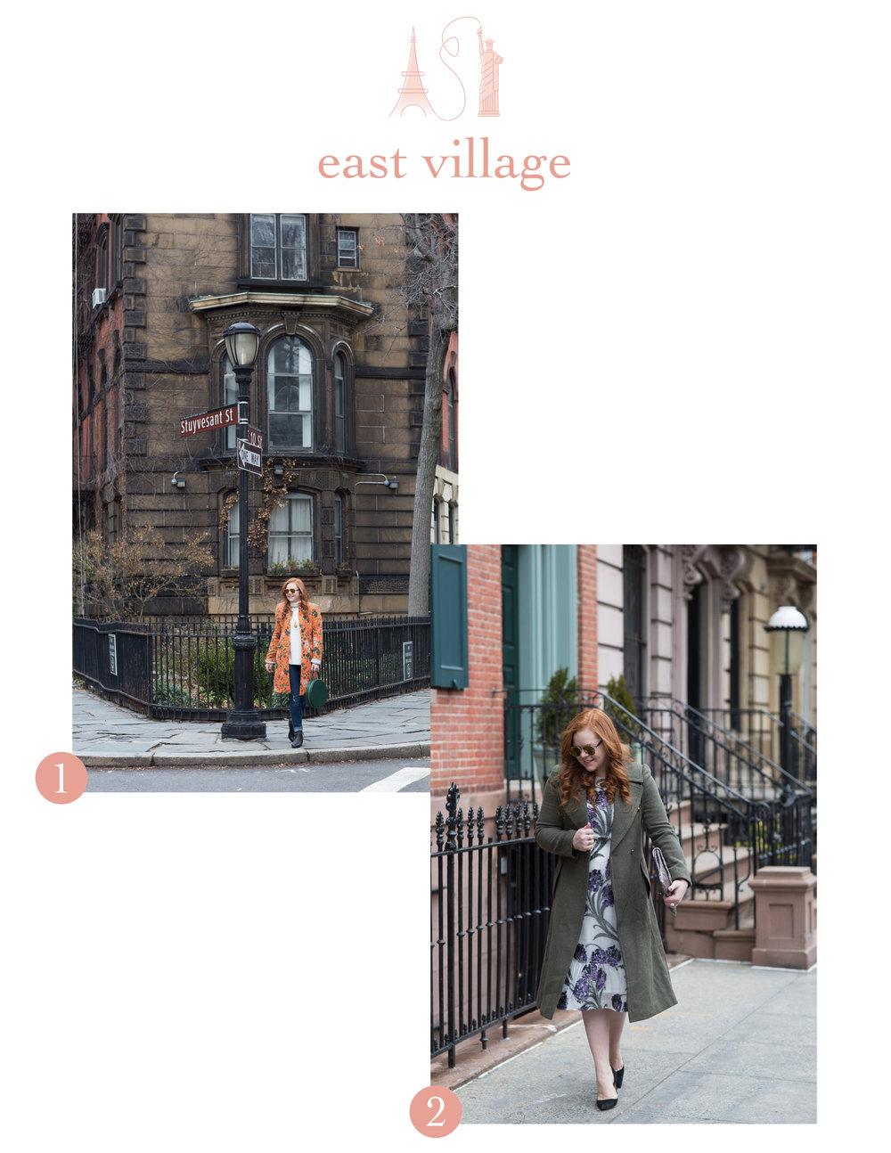 east_village_photo_locations.jpg
