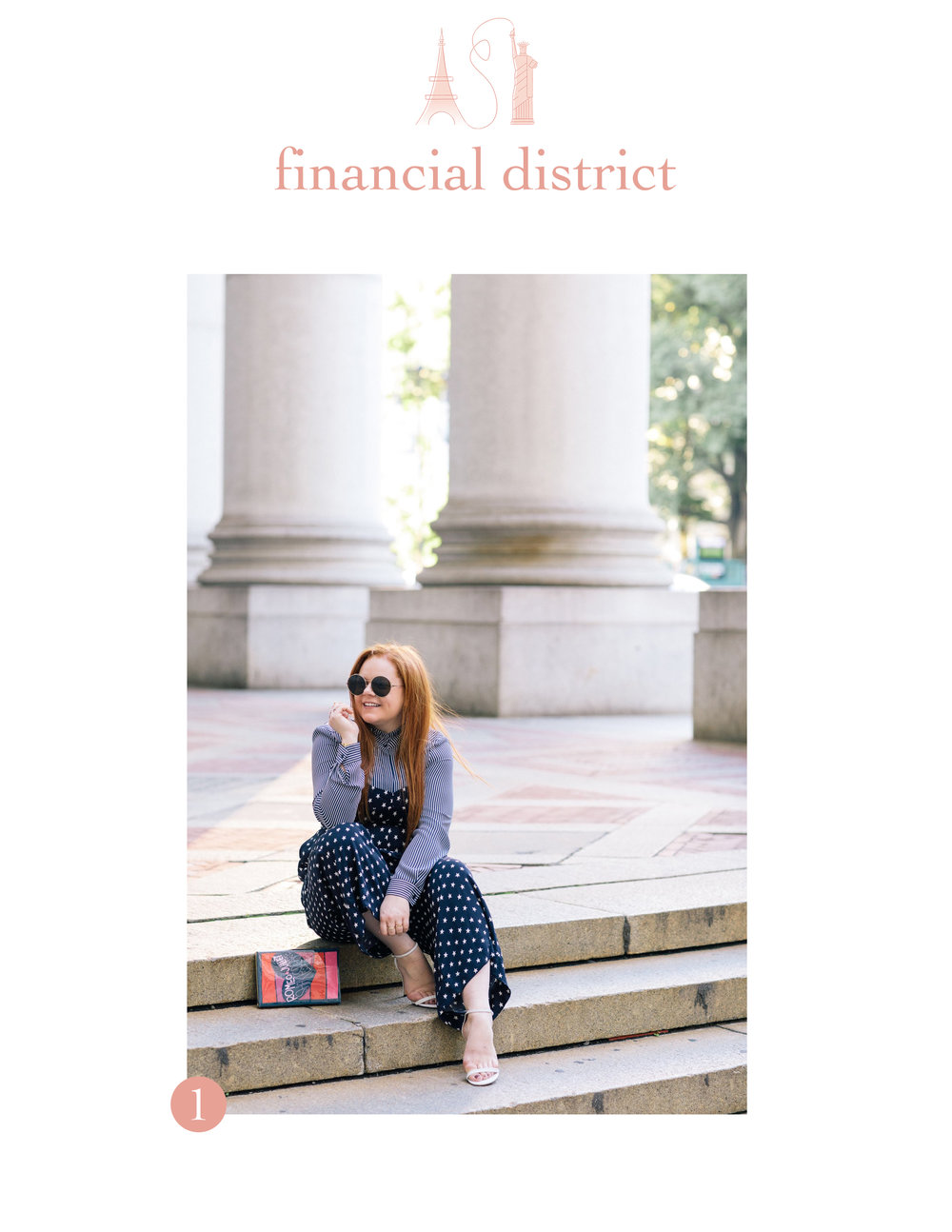 financial_district_photo_locations.jpg