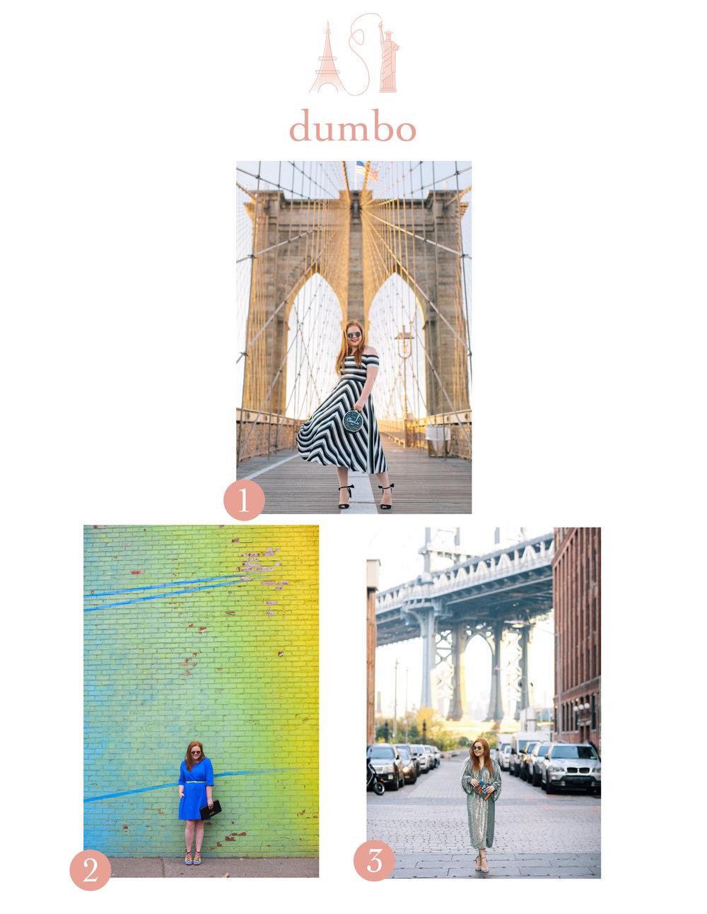 dumbo_photo_locations.jpg