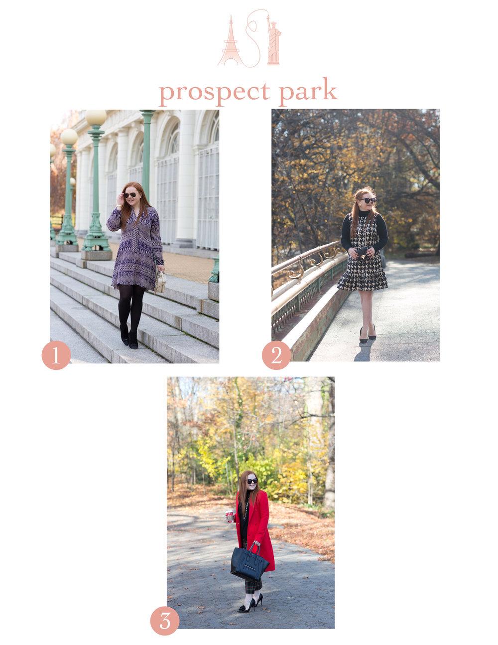 prospect_park_photo_locations.jpg