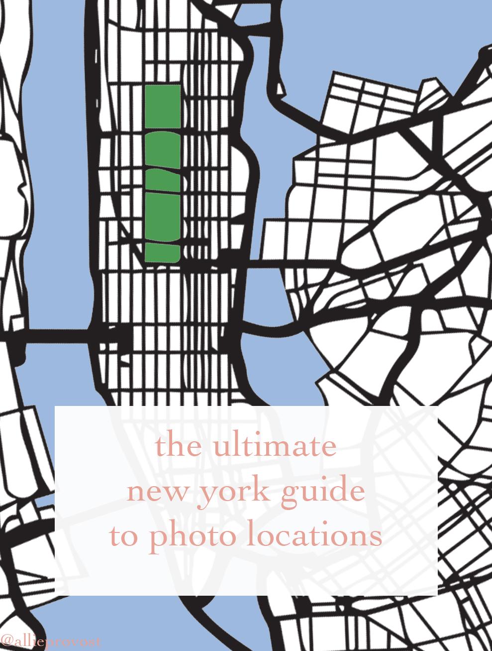 nyc map graphic.jpg