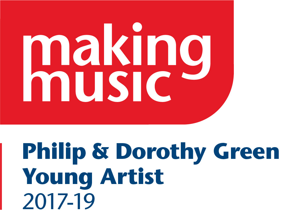 Philip & Dorothy Green Young Artist-Portrait.jpg