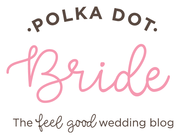 logo-polkadotbride.png