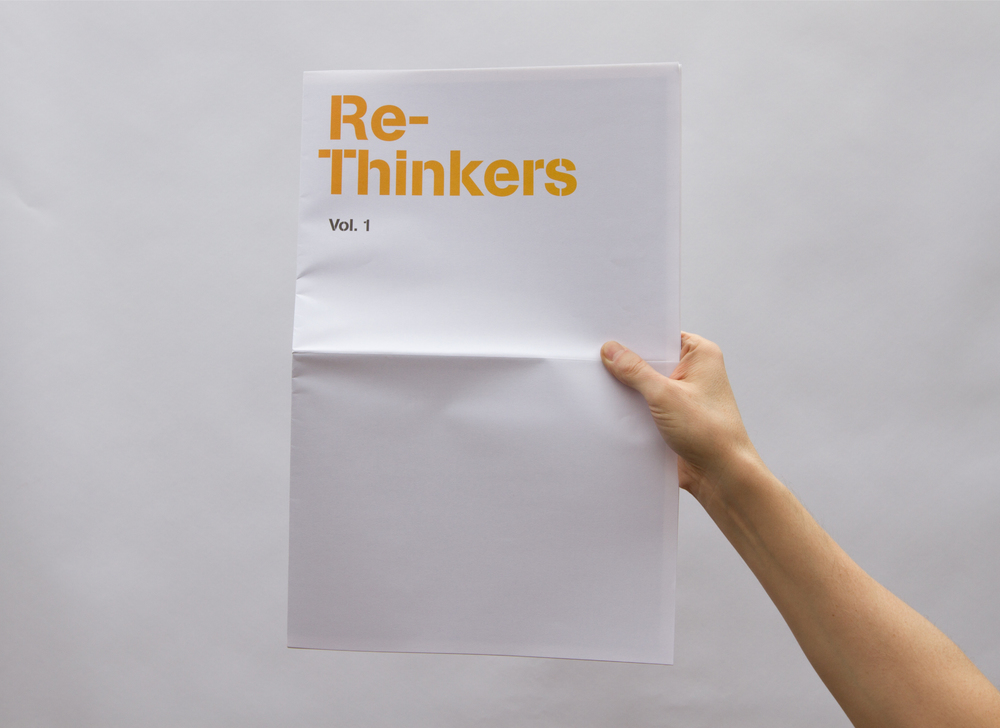 Rethink-05.jpg