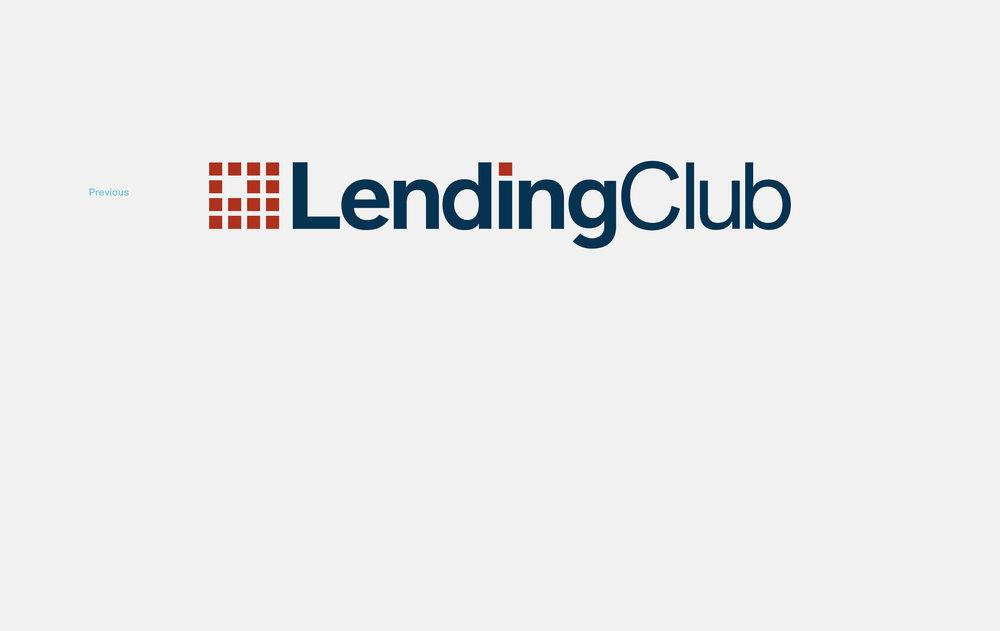 LendingClubArtboard 23_1-3.jpg