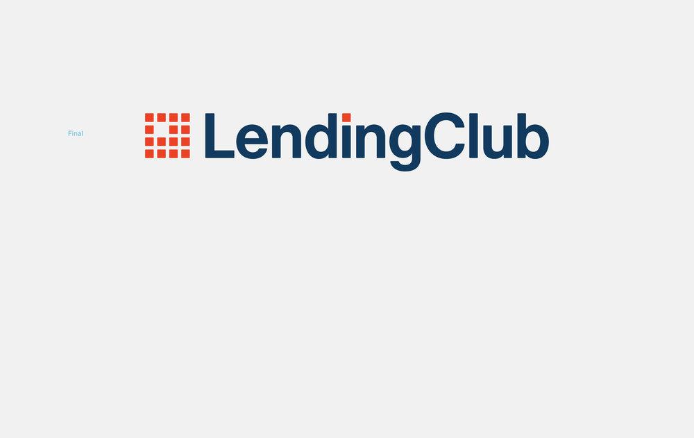 LendingClubArtboard 23_1.jpg