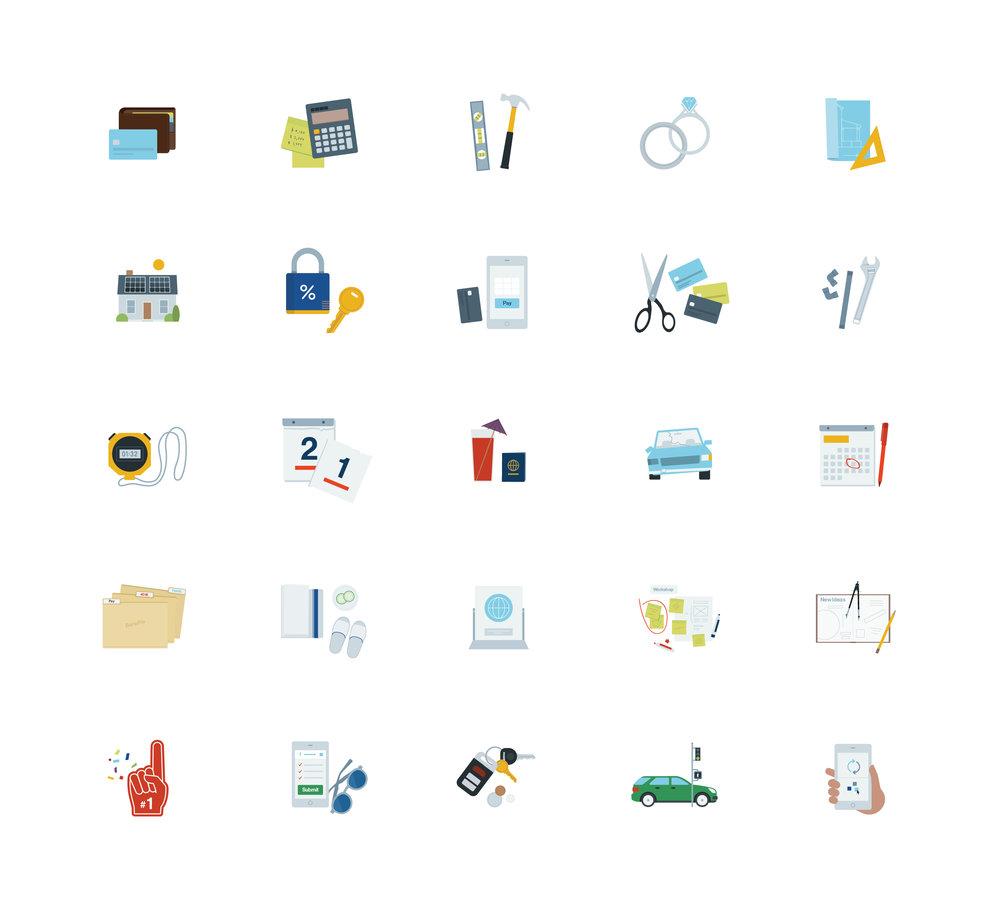 LendingClubArtboard 30.jpg