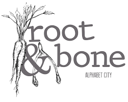 root n bone logo.png