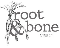 root n bone logo.png