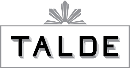 Talde-logo.jpg