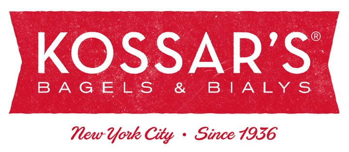 Kossars_nyc.jpeg
