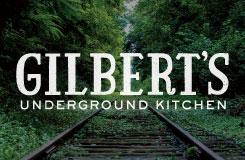 gilbert's underground kitchen logo.png