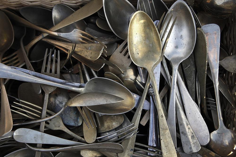 cutlery-686123_1920.jpg