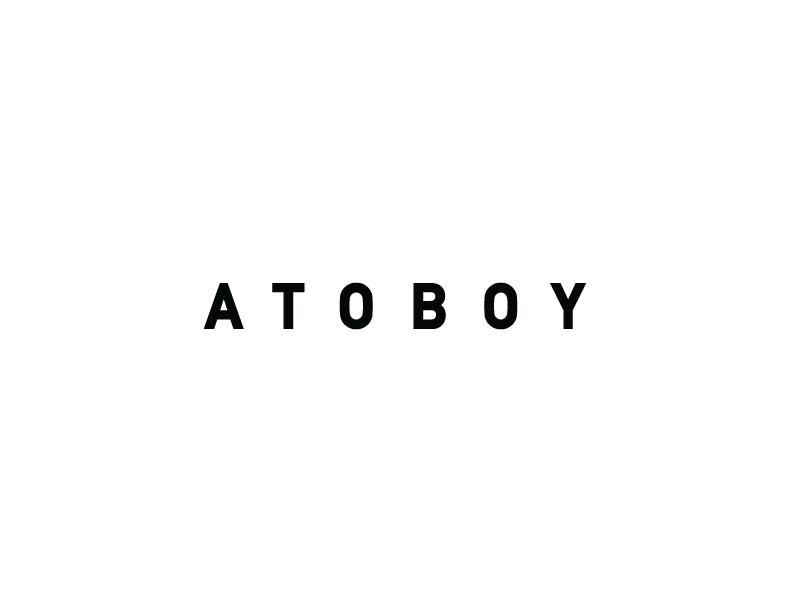atoboy logo.jpg