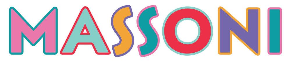 Massoni-Logo-Hires.jpg