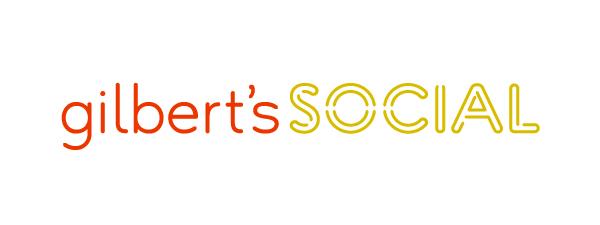 gS_logo_full-colorA (2).jpg
