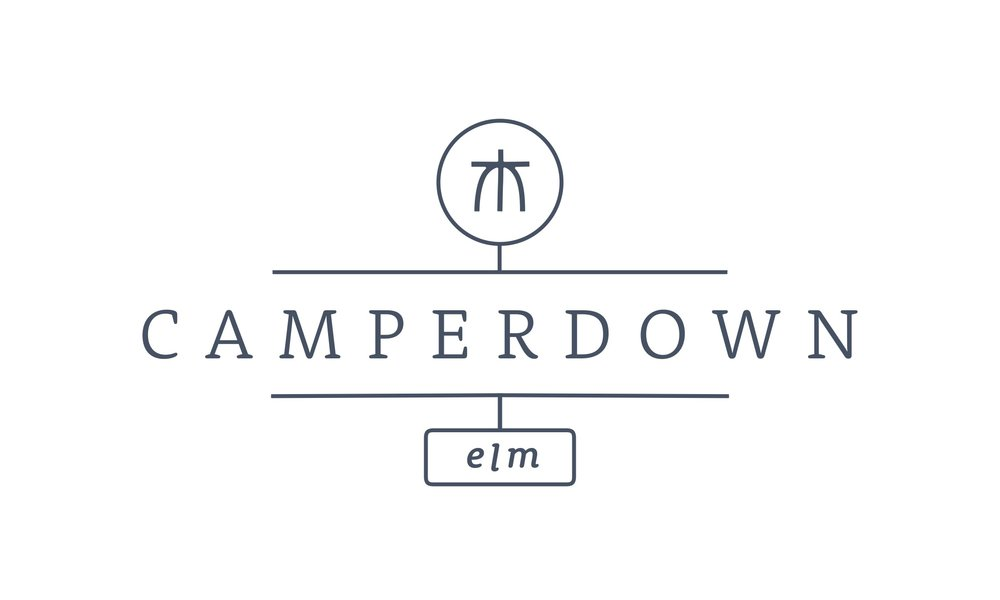 CamperdownElm_Logo_DarkBlue copy.jpg