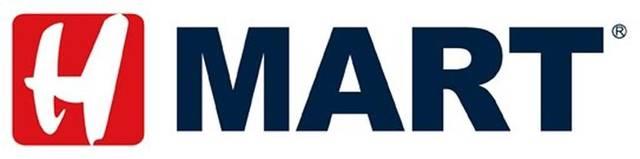 Hmart-Logo.jpeg