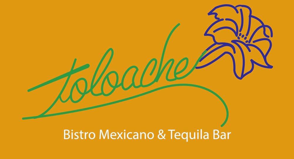 TOLOACHE-LOGO-2.jpg